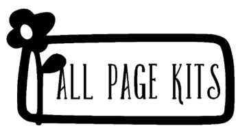 All Page Kits