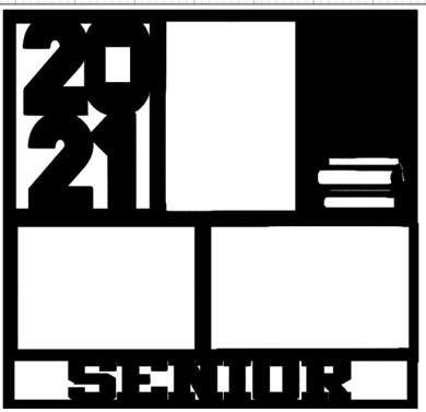 SENIOR  OVERLAY -1 PAGE