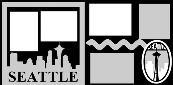SEATTLE 1 PAGE OVERLAY