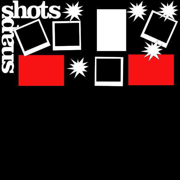 SNAPSHOTS (FLASH)    --   page kit