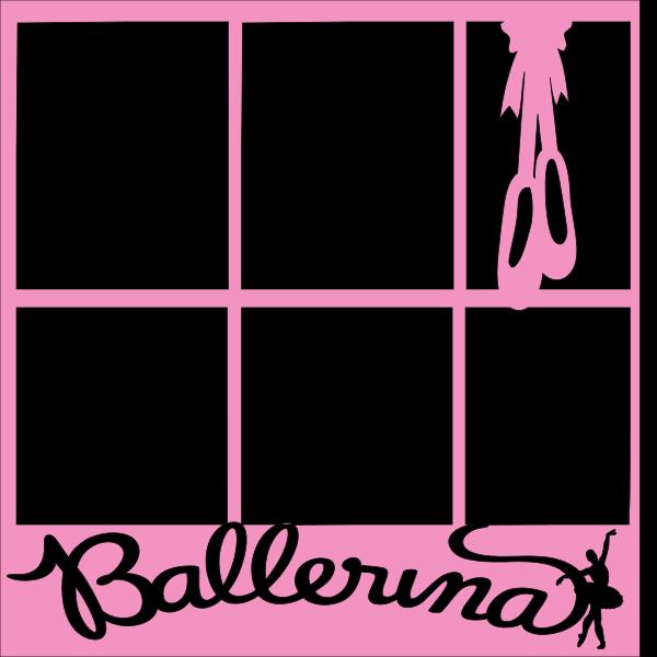 BALLERINA  OVERLAY -1 PAGE