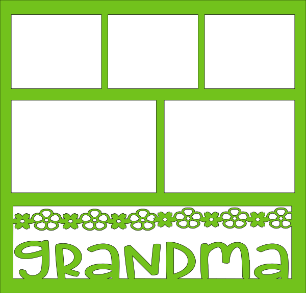 GRANDMA OVERLAY - 1 PAGE